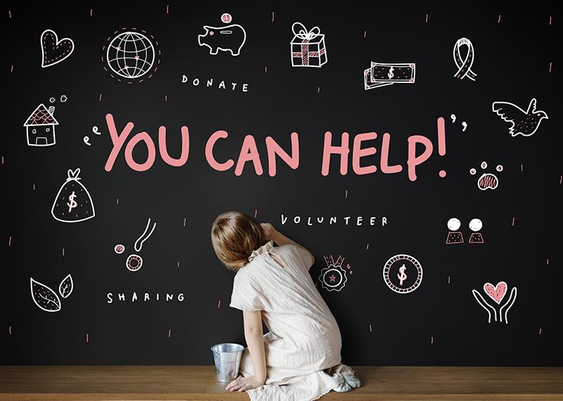 donate_help