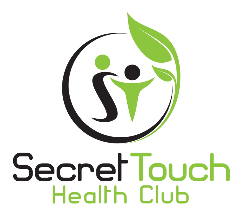 Secret Touch Health Club
